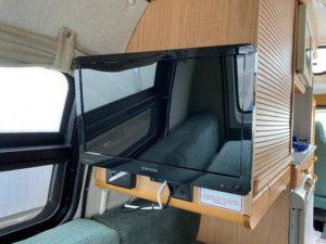 ダッジ ダッジ・バン B350 ロードトレック190 ポピュラー 正規輸入車 最終モデル 発電機